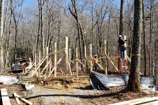 Blue ridge Construction (1)