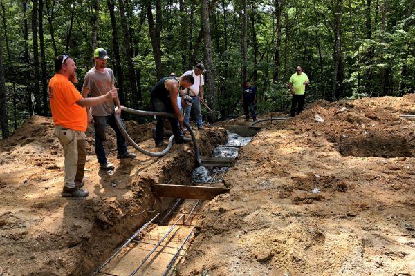 Blue ridge Construction (106)