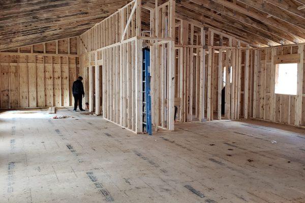 Blue ridge Construction (109)