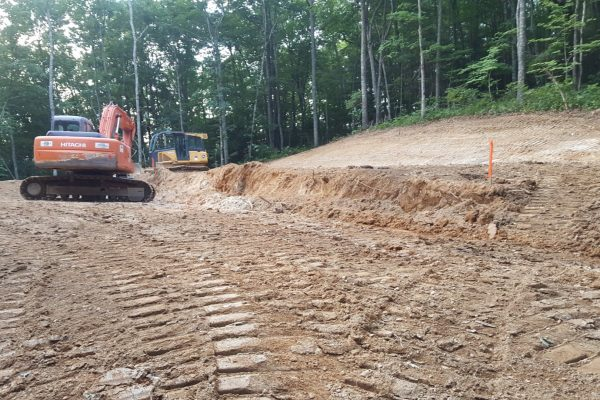 Blue ridge Construction (114)