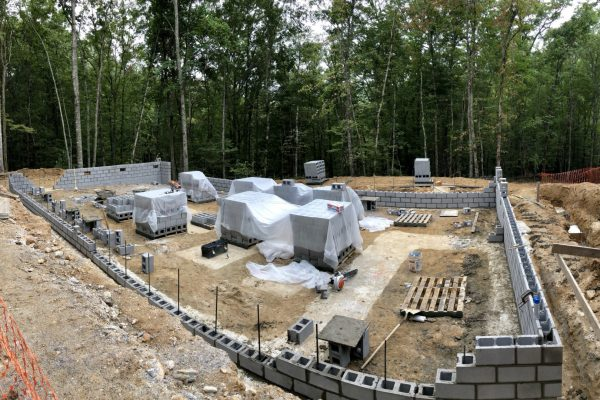 Blue ridge Construction (123)