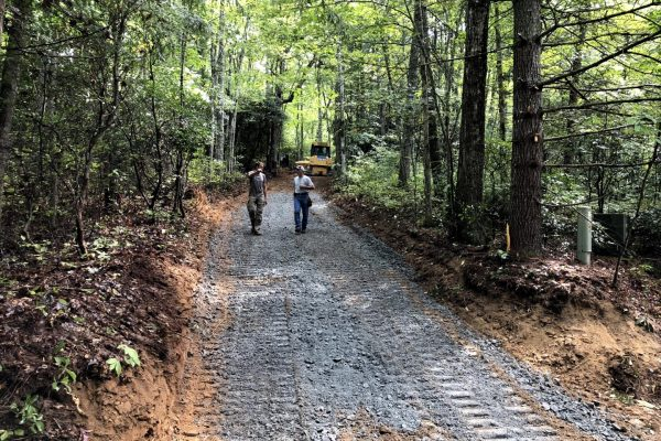 Blue ridge Construction (129)