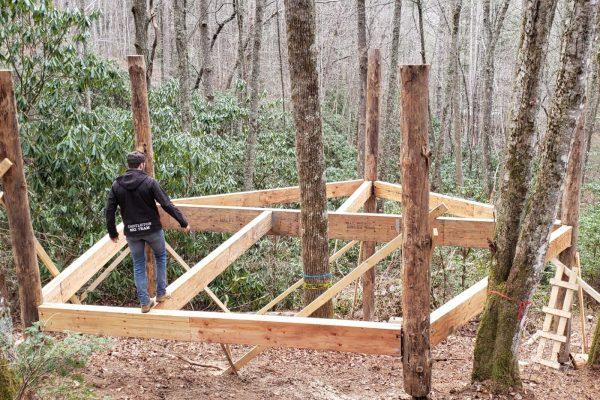Blue ridge Construction (130)