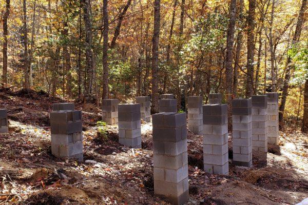 Blue ridge Construction (131)