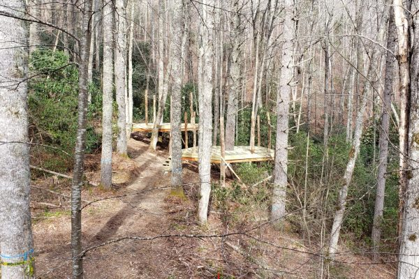 Blue ridge Construction (132)
