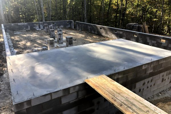 Blue ridge Construction (34)