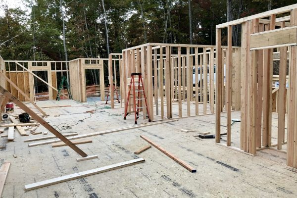 Blue ridge Construction (46)