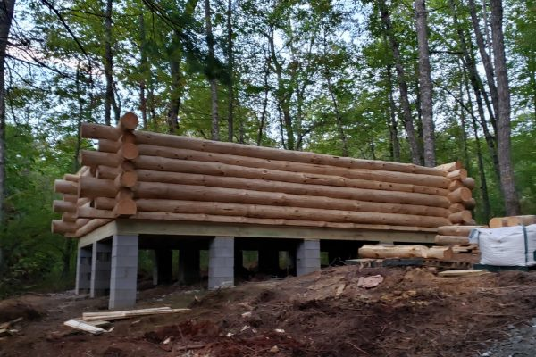 Blue ridge Construction (50)