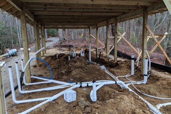 Blue ridge Construction (57)