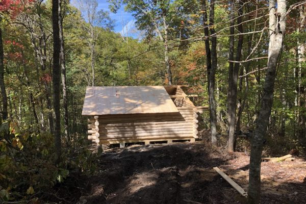 Blue ridge Construction (71)