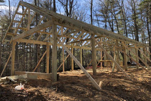 Blue ridge Construction (80)