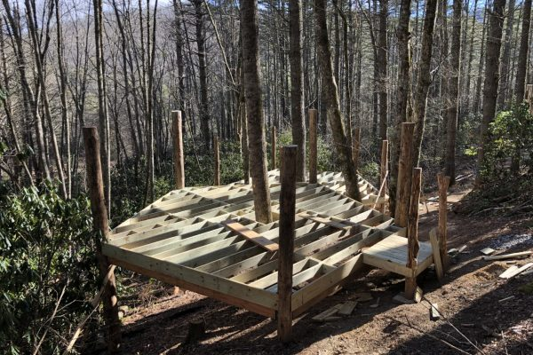 Blue ridge Construction (82)