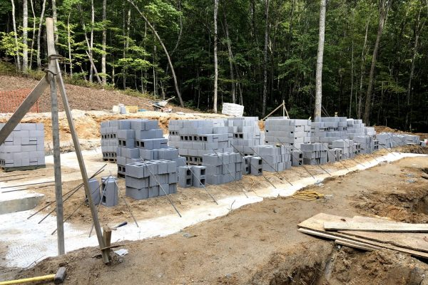 Blue ridge Construction (84)