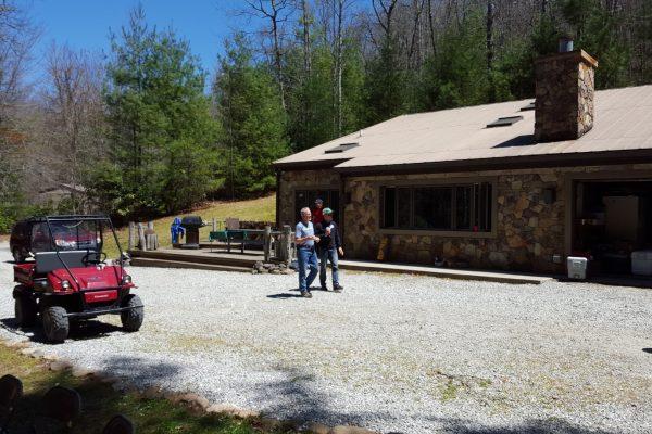 Blue Ridge property (10)