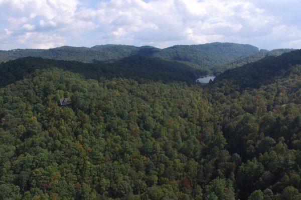 Blue Ridge property (23)