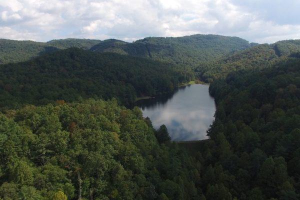 Blue Ridge property (24)
