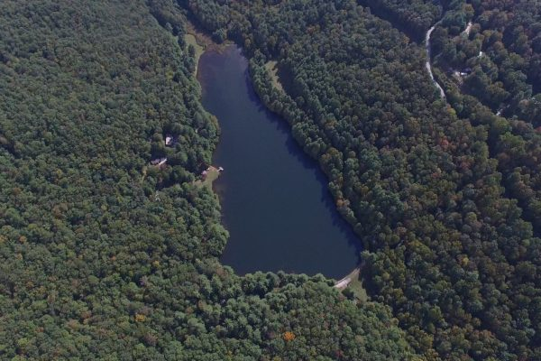 Blue Ridge property (25)