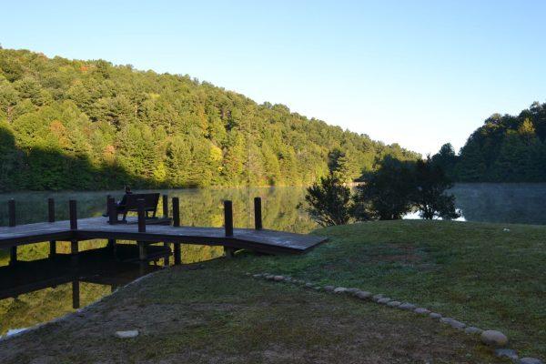 Blue Ridge property (28)