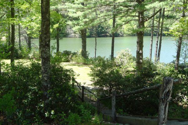 Blue Ridge property (31)
