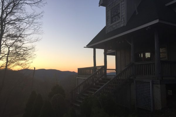 Blue Ridge property (37)