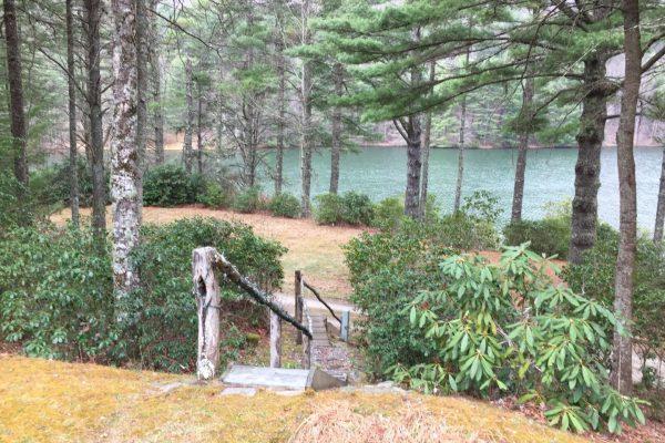 Blue Ridge property (39)