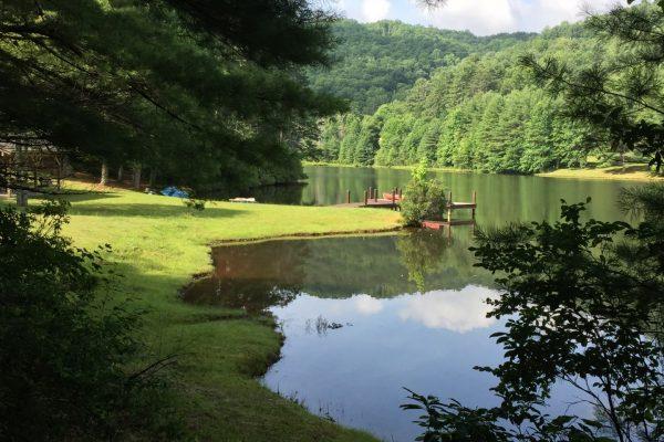 Blue Ridge property (44)
