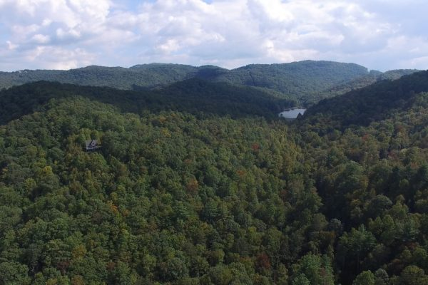 Blue Ridge property (55)