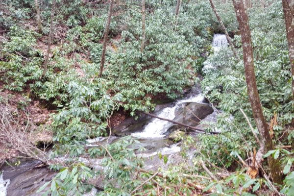 Blue Ridge property (6)