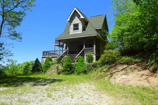 Blue Ridge property (61)