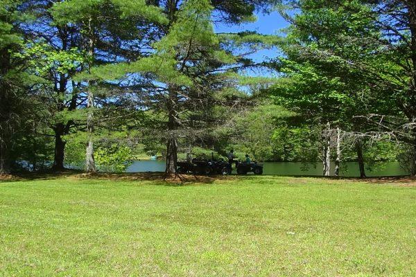 Blue Ridge property (64)