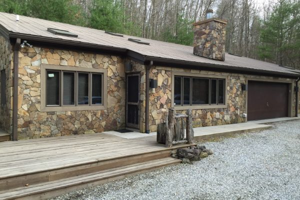 Blue Ridge property (69)