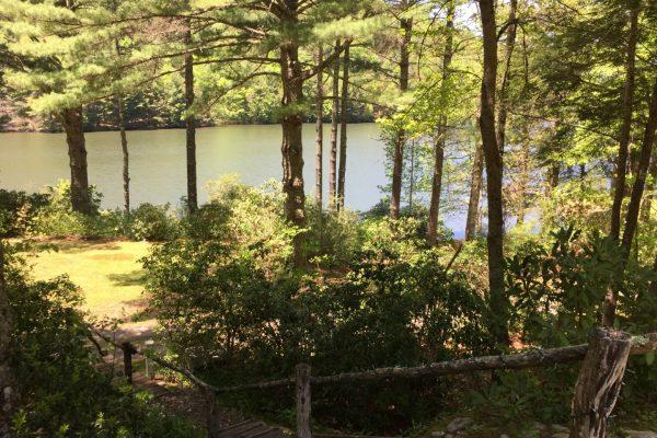 Blue Ridge property (70)