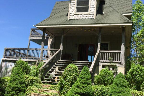 Blue Ridge property (73)