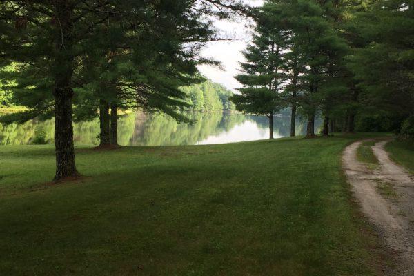 Blue Ridge property (76)