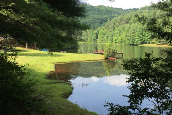 Blue Ridge property (79)