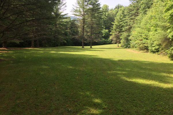 Blue Ridge property (82)