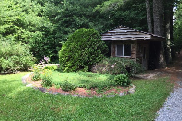 Blue Ridge property (86)