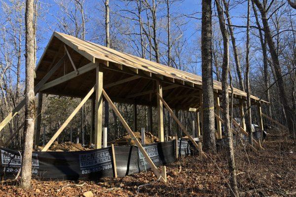 Blue Ridge property (87)