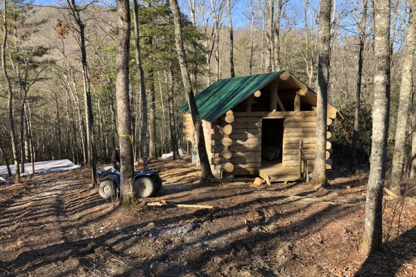 Blue Ridge property (88)