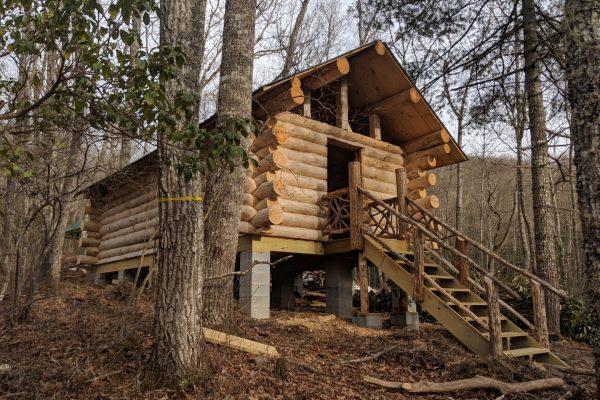 Blue Ridge property (94)