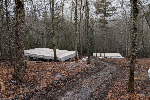 Blue Ridge property (97)