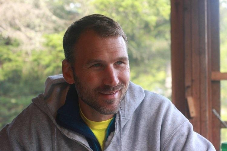 Chief Nick Dotti Podcast Interview